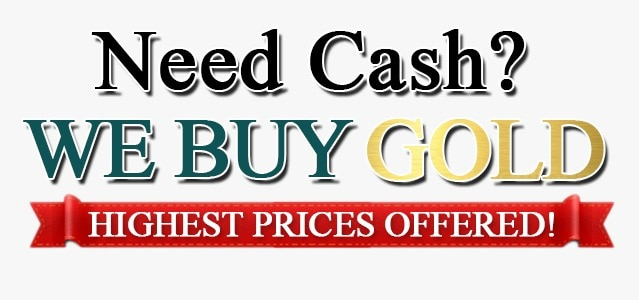 Cash advance bogalusa la image 4