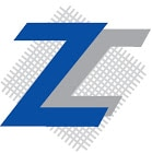 Logo of Zain Corporation An Iso 9001 2015 Certified Company