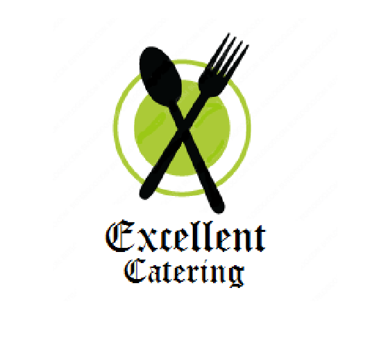 Logo of Excellent Catering 9861124294 9439204662