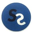 Logo of Seth Sons 91 8010990375