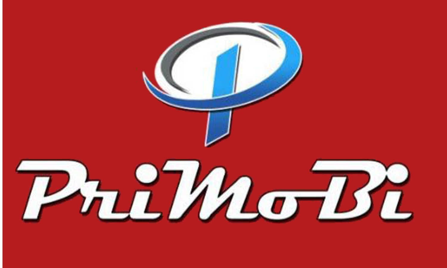 Logo of Primobi Services Primary Mobile Care Call 91 8071280866