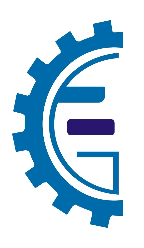 Logo of Gaurang Enterprise