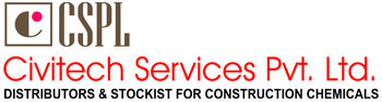 Logo of Civitech Services Pvt Ltd