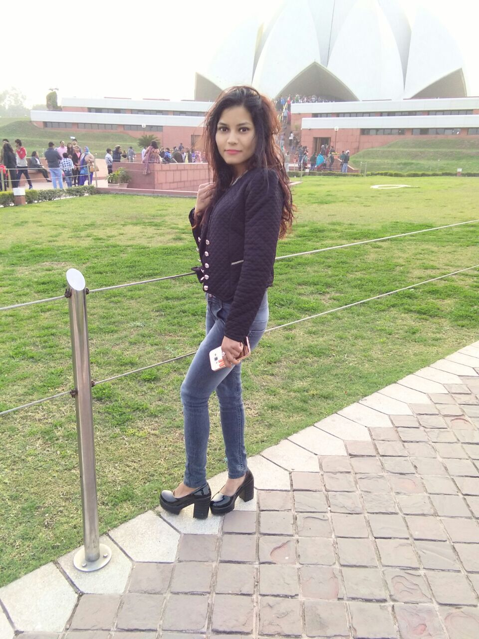 Gurgaon Call Girls |Gurgaon Escorts|Gurgaon call Girls +919599267198|Escorts In GURGAON | Call Girls in Gurgaon|AEROCITY HOTEL CALL GIRLS |AEROCITY ESCORTS |GURGAON SEX GIRLS|HIRE CALL GIRLS ONLINERussian Call Girl Service waiting for your  Amazing Pleasure and fun Activites  You can feel real and amazing pleasure and fun Escorts in Gurgaon Call Girls In Gurgaon-Escorts Gurgaon-9654467663  best escorts in gurgaon  Call-Girls-In-Gurgaon-Escorts-Gurgaon-9654467663  Top Model Gurgaon Escorts provided that high profile Call Girls Service in Gurgaon Independent Escorts in Gurgaon. Call 965-4467663 for good-looking attractive Escort Call Girls Service In Gurgaon. Our Sweets Call Girls Gurgaon Naughty Female Call Girls Delhi NCR Call Girls in Gurgaon Hi Profile Gurgaon Escorts Agency Hotel Night Clubs & Sexy Escorts athttps://www.escortsingurgaon.club/…Sweets Call Girls Gurgaon | Night Clubs & Sexual Escorts Gurgaon: 9654467663Escorts AgencyBest Escort Services in Delhi NCRCall Girls in GurgaonCall Girls in DelhiNight Call Girls Now In Hotels. Female Escort Service - 24x7CallGirls. Contact JAMES, +919654467663 CALL GIRL SERVICES -https://www.escortsingurgaon.club/| ESCORT SERVICES DELHI NCR -https://www.escortsingurgaon.club/escort-services| CALL GIRLS IN GURGAON -https://www.escortsingurgaon.club/call-girls-in-gurgaon.html| CALL GIRLS IN DELHI -https://www.escortsingurgaon.club/call-girls-in-delhi.html| CALL 9654467663. 24x7 Escort Services – We are Delhi NCR's LeadingEscorts Service Agency Delhi. We offer »»Top Escort Services in Delhi NCRLikeEscorts in GurgaonAndEscorts in Delhi. Hire Top Class Female Models Call Girls In Delhi, Call Girls In Gurgaon and Noida In and Out Call Service At Lowest Price. Call 9654467663 Now      Sexy Indian Escort Girl 1  Any Escort Girl displayed here exclusvely available for instant booking, Check our Contact Details for more informaiton. Check more about Us, Find a top class escort girl only at HIfi Model Escorts Gurgaon  Read More    Se