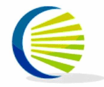 Logo of Bikalpa Shakti