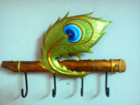image of New Handicraft
