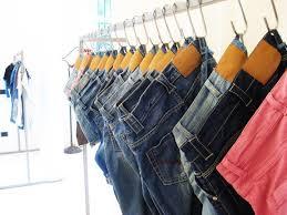 Jay Chehar Garment
