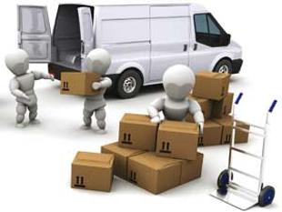 First Choice Packers And Movers