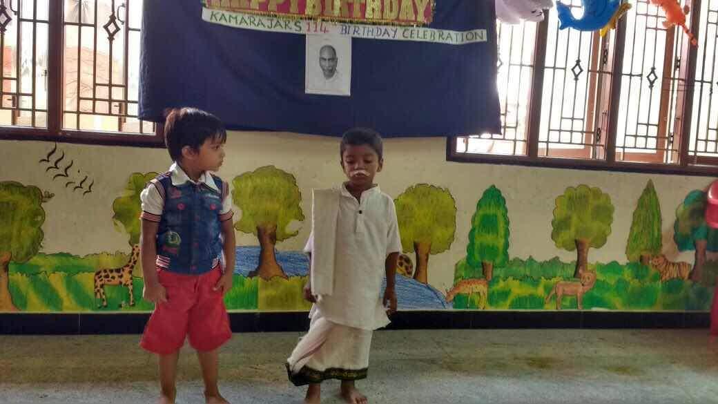 Artsy Kids Montessori School 9042232524