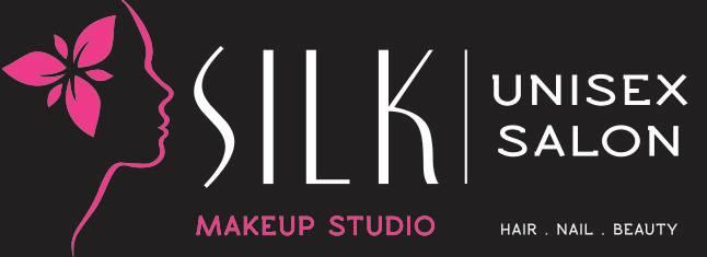 Silk Makeup Studio & Unisex Salon