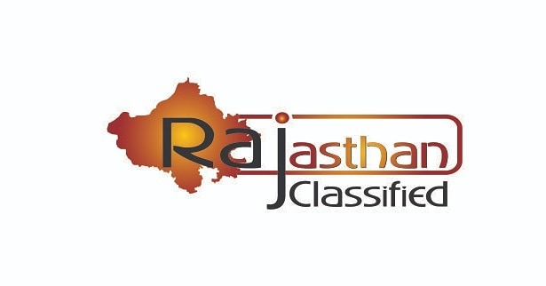 RAJASTHAN CLASSIFIED