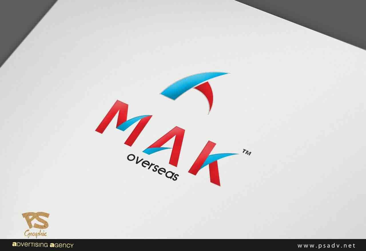 image of Mak Overseas
