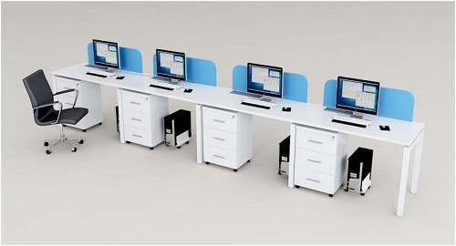 Amodini Office Furniture +91-9811279994