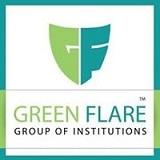 Green Flare