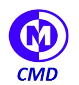Logo of Classic Moulds Dies