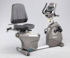 Merin Medical And Rehabilitation Equipment