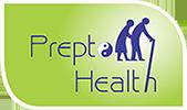 Prepto Health Services Pvt. Ltd.