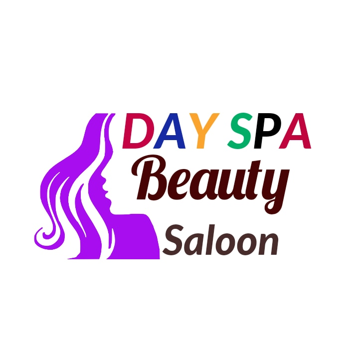 Diya Beauty Spa