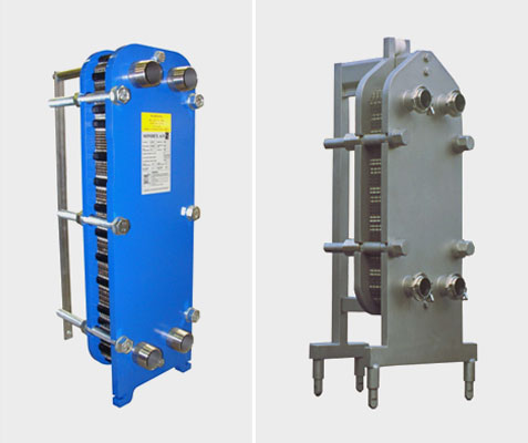 AKD Industrial Systems