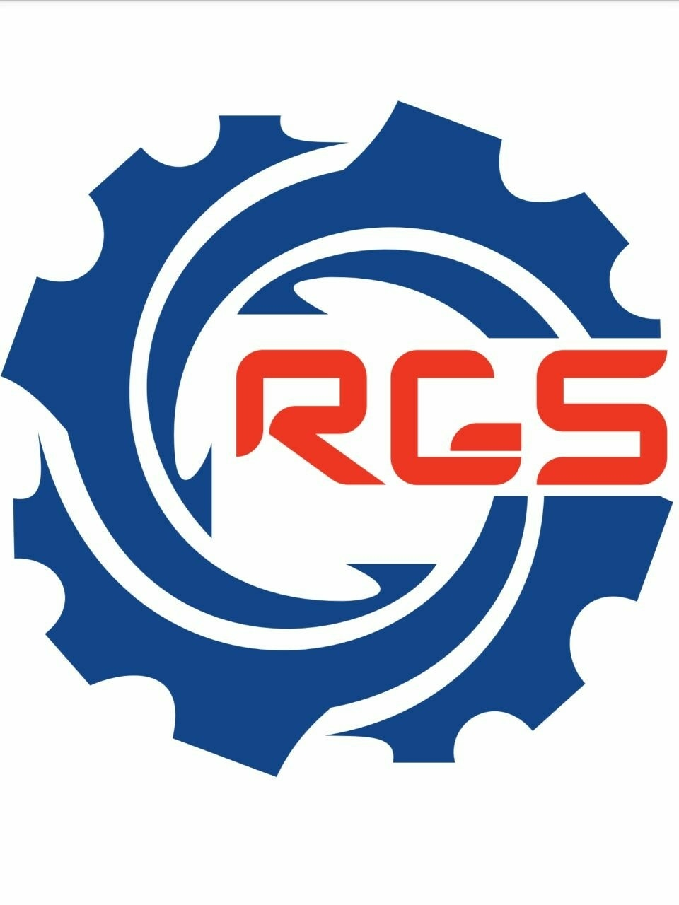 Logo of Rudhra Generator Services