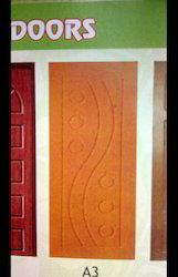 A. C. I. Wonder Wood Products