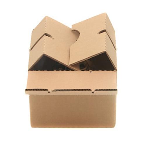 Bharath Packagings