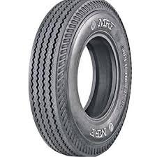 Tyre Shoppe Naraina 9811086826