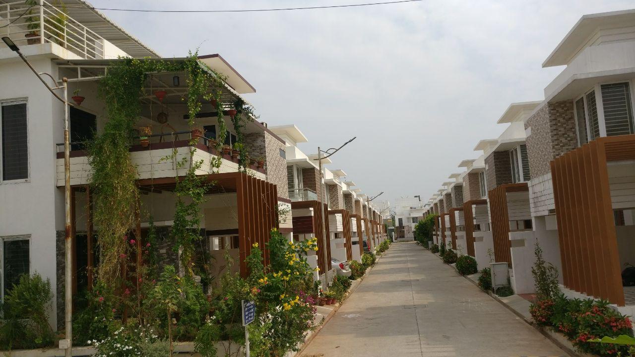 Xindo Window Pvt Ltd