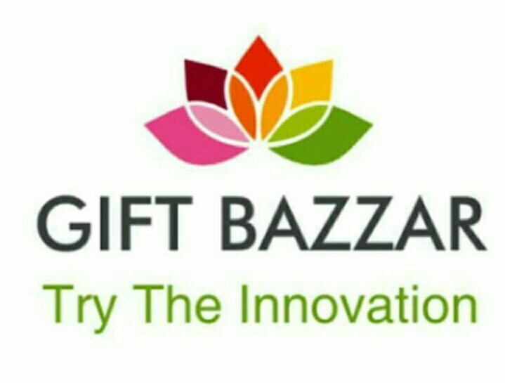 image of Gift Bazzar