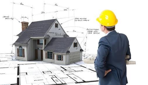 Shivayan Design & Construction Company Private Limited
