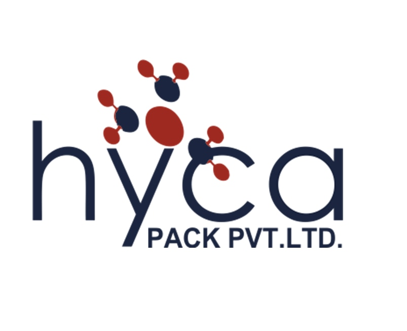 Hyca Pack Pvt Ltd