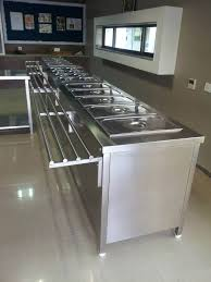 Am Kitchen Equipments