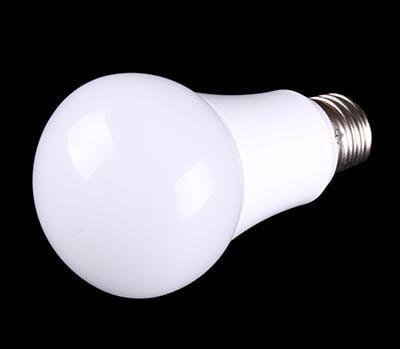 Elpro Energy Dimensions Pvt Ltd