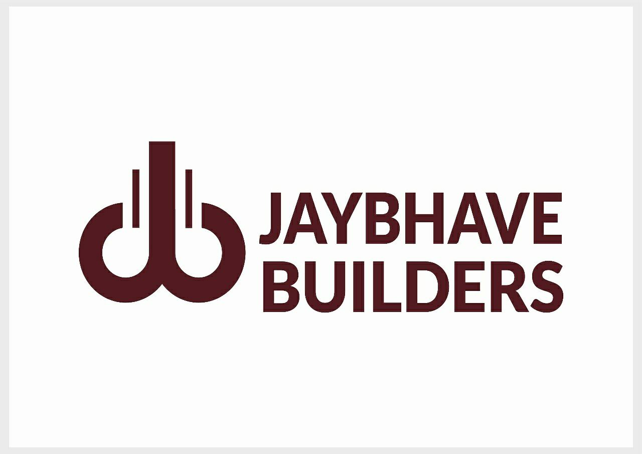 JAYBHAVE BUILDERS