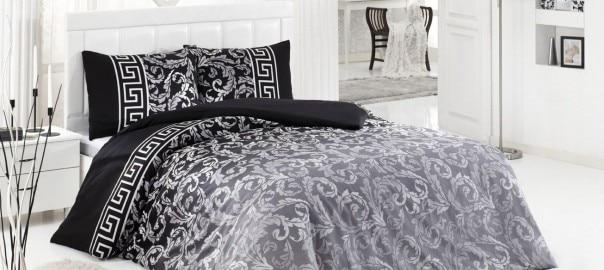 Raheja Textiles