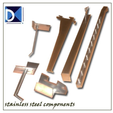 DAKSH TOOLS & APPLIANCES