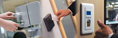 GOLDLINE SECURITY SYSTEMS: +91-11-41011664