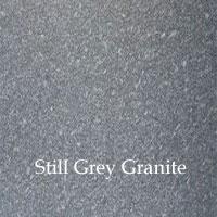 AMC Granite India