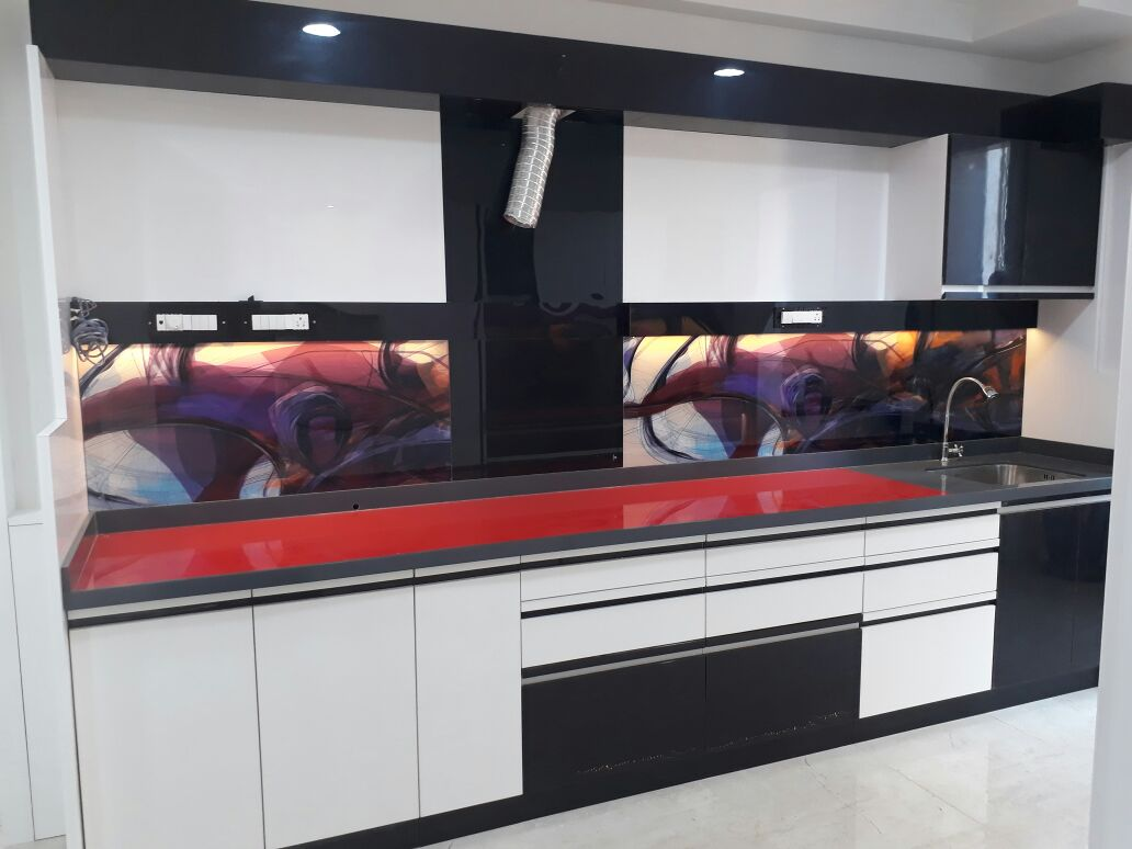 image of Concept Kitchen Interiors