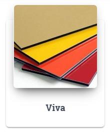 image of Viva Composite Panel Pvt Ltd