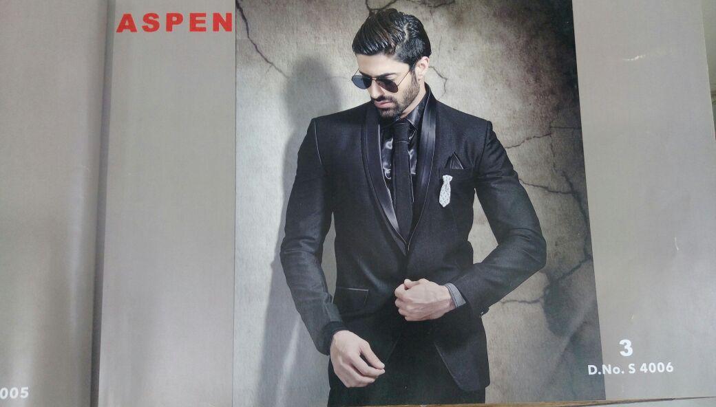 Packard Tailors | +91 8033646820 | Palasia | Chimanbag