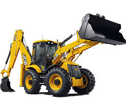 ANNAPURNA EARTH MOVERS SPARES AND SERVICES 08030101872