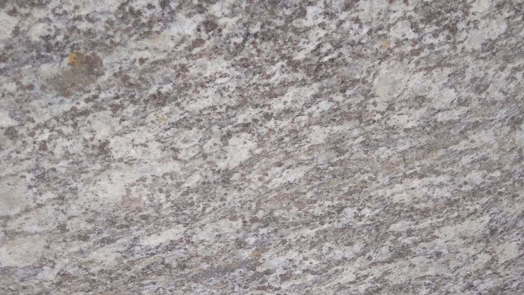 Jay Ambey Granites And Marbles