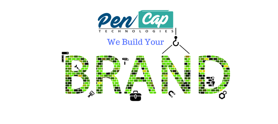 Pencap Technologies Pvt Ltd