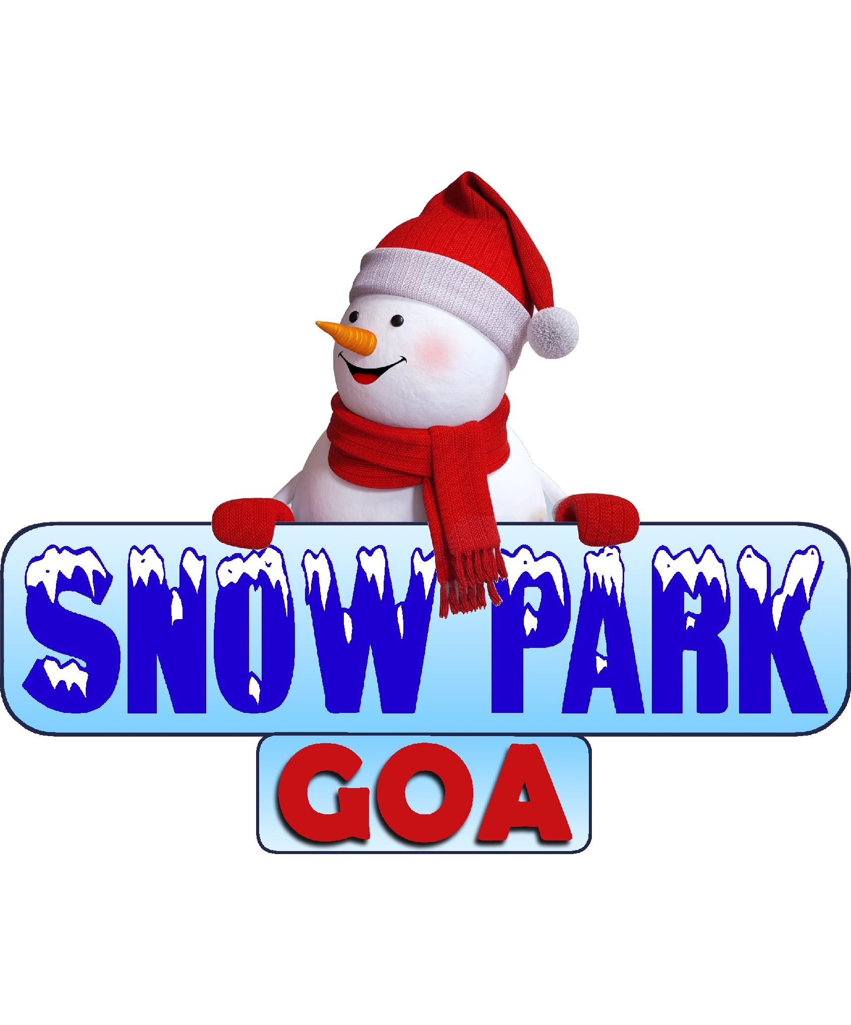 image of Snow Park Ice Bar Goa For More Details 91 9595420781 782