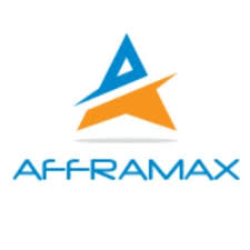 Logo of Afframax Group Of Companies