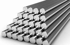Gayatri Steel Company
