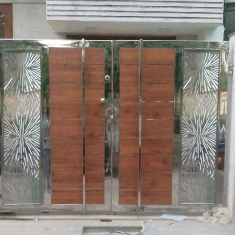 Bombay Interior Decorators