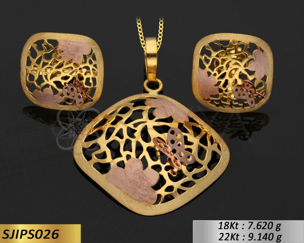 image of Savya Jewels