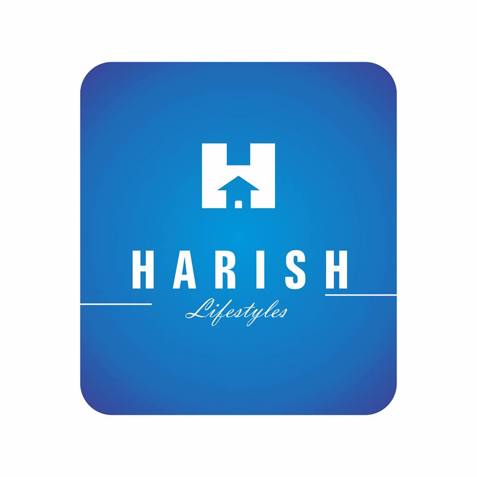 HARISH LIFESTYLE in Indore, A one-stop shop for all your bathroom ...